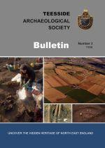 TAS_Bulletin_03_1996