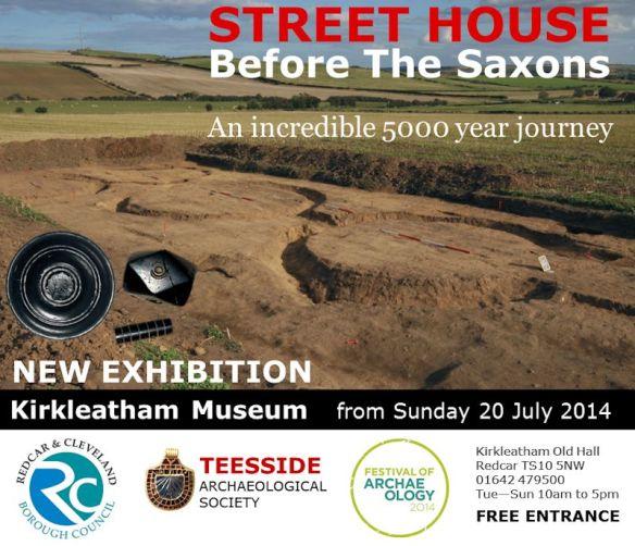 2014-07_Kirkleatham_SHBS800
